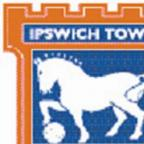 Essex County Standard: Talk of the Town - an exclusive weekly look at Ipswich Town