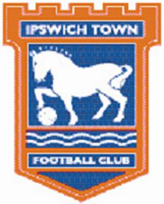 Talk of the Town - an exclusive weekly look at Ipswich Town