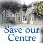 Sign our petition to save Abbots Activity Centre from closure