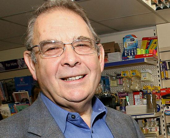 Lord Hanningfield wrongful arrest case due in court