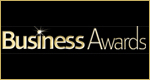 Essex County Standard: Business Awards