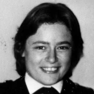 Wpc Yvonne Fletcher was killed in 1984 when Libyan officials opened fire on a demonstration outside the Libyan Embassy in central London