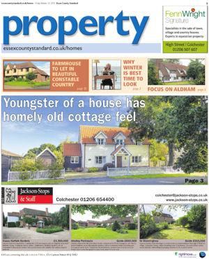 View our Property edition online