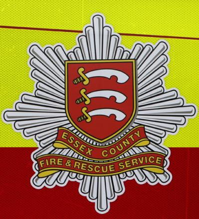 Firefighters' strikes in Essex cost taxpayer £10,000 a time
