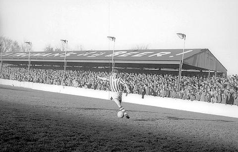 Colchester United legend Peter Wright has died at the age of 78.