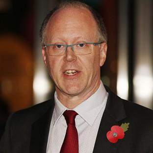 George Entwistle's pay-off after quitting as BBC director-general after just 54 days in the job has drawn widespread criticism