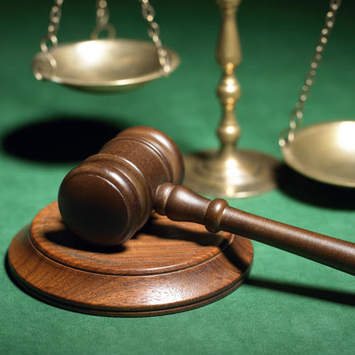 Three men to appear in court over assault charges