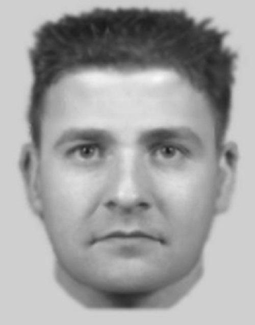 Felsted: Renewed appeal to find man who threatened a girl with violence