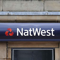 Natwest branch to close in July