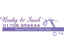 Body & Soul and Beauty Salon