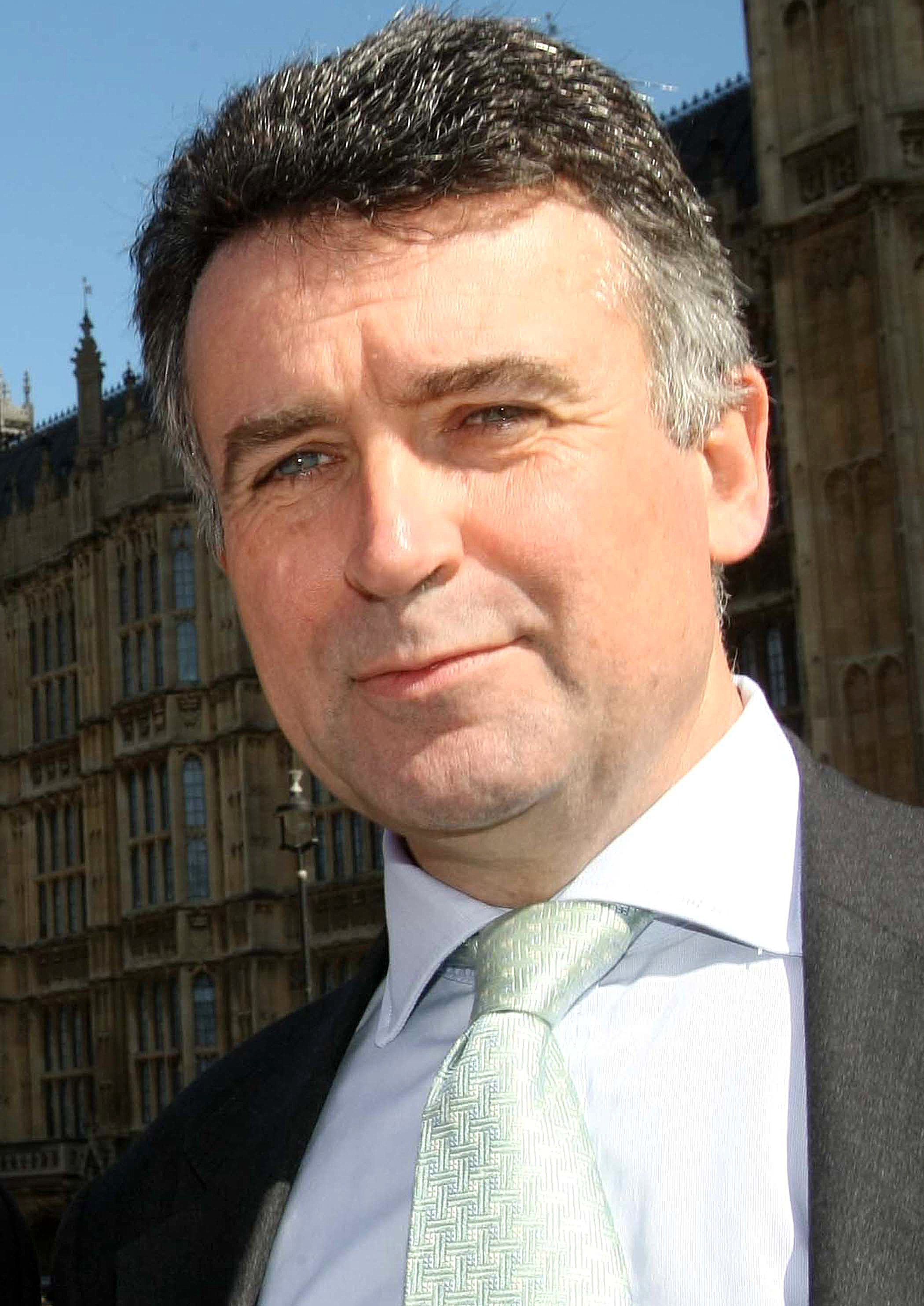MP quizzes NHS over surgery funding cuts