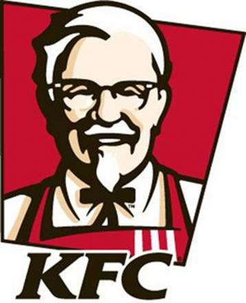 'Residents' lives could have been ruined had KFC been allowed to build drive-thru'