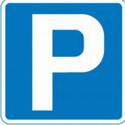 St John's car park will close on March 9 and March 16