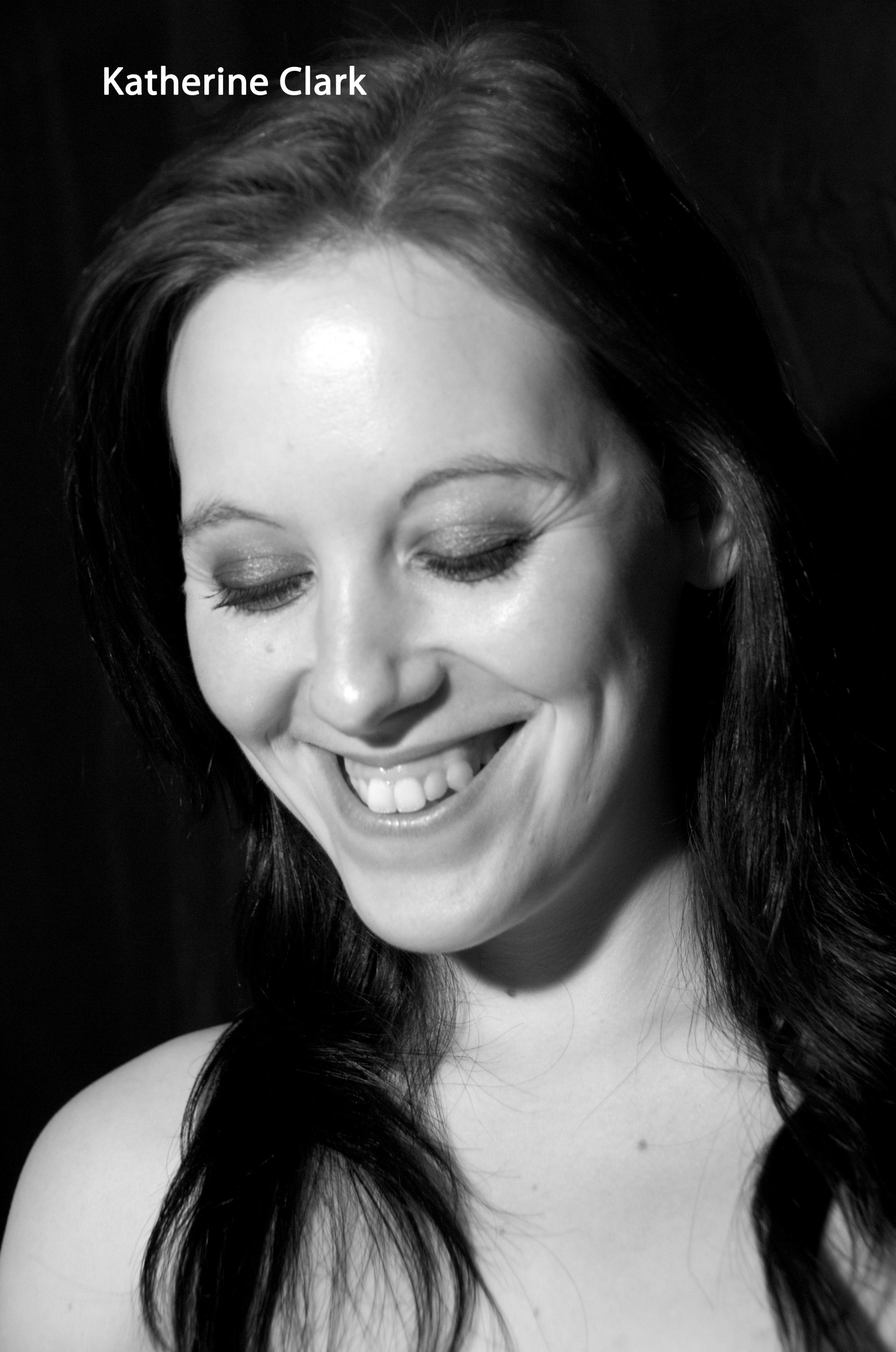 Soprano soloist Katherine Clark will be among those performing - 2727145