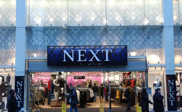 Essex County Standard: Next store to open in mid February