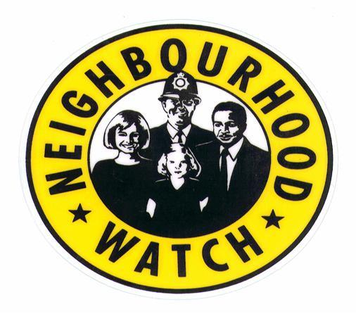 New neighbourhood watch group formed in Colchester
