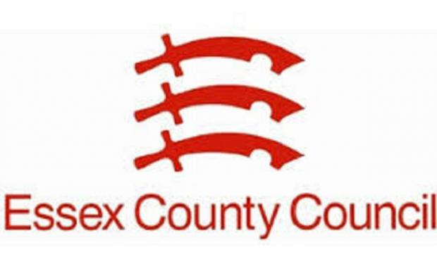 Essex County Standard: £16.6m County Hall IT deal 'to save millions': Essex County Council to bring in new computer system