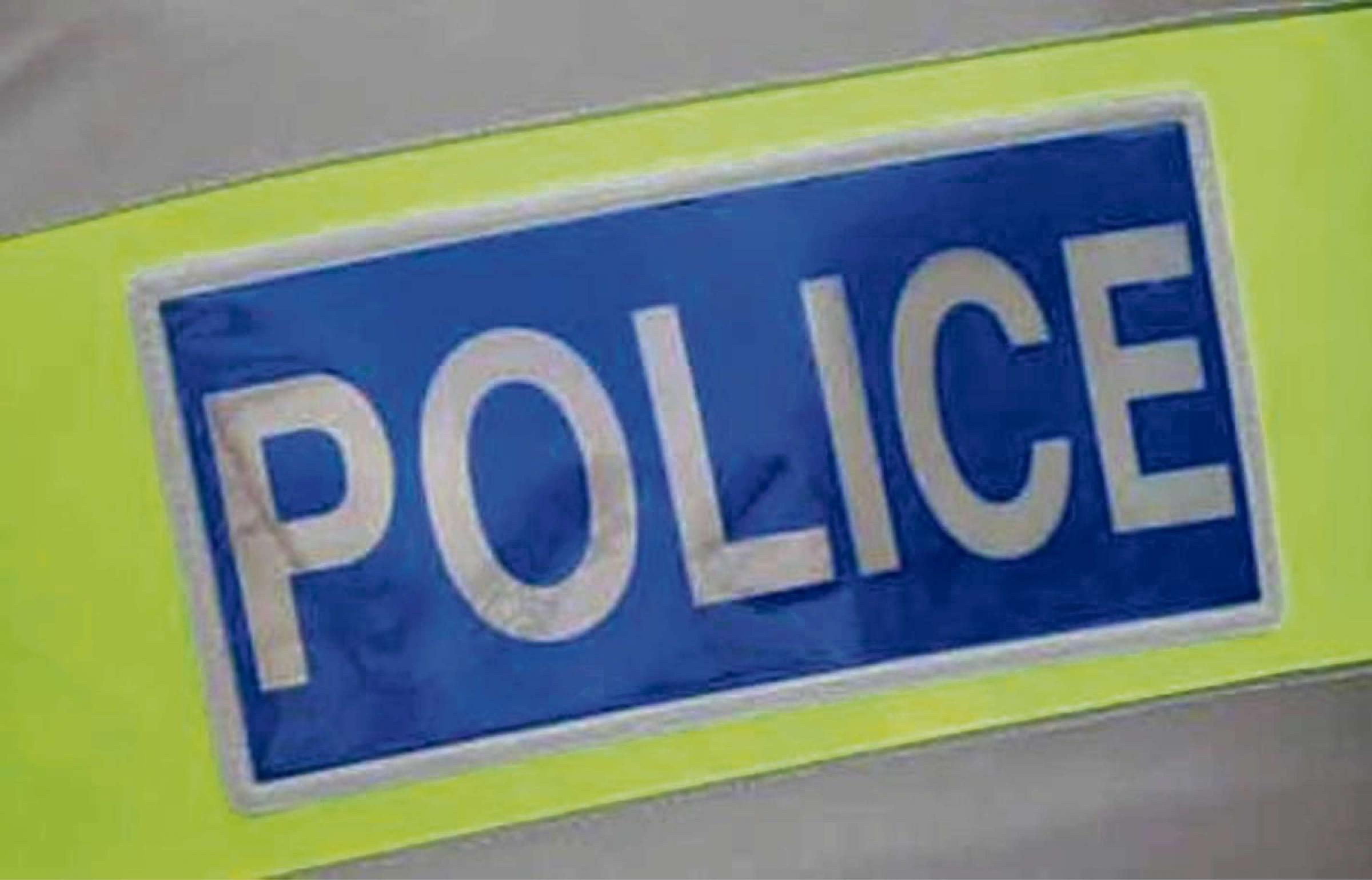 Homeowner shocked by daylight burglary