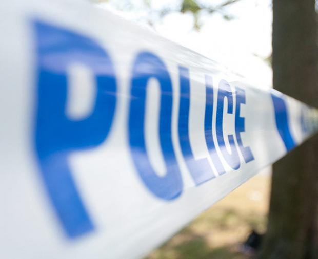 Essex County Standard: Two-vehicle smash on the A120 near Dunmow