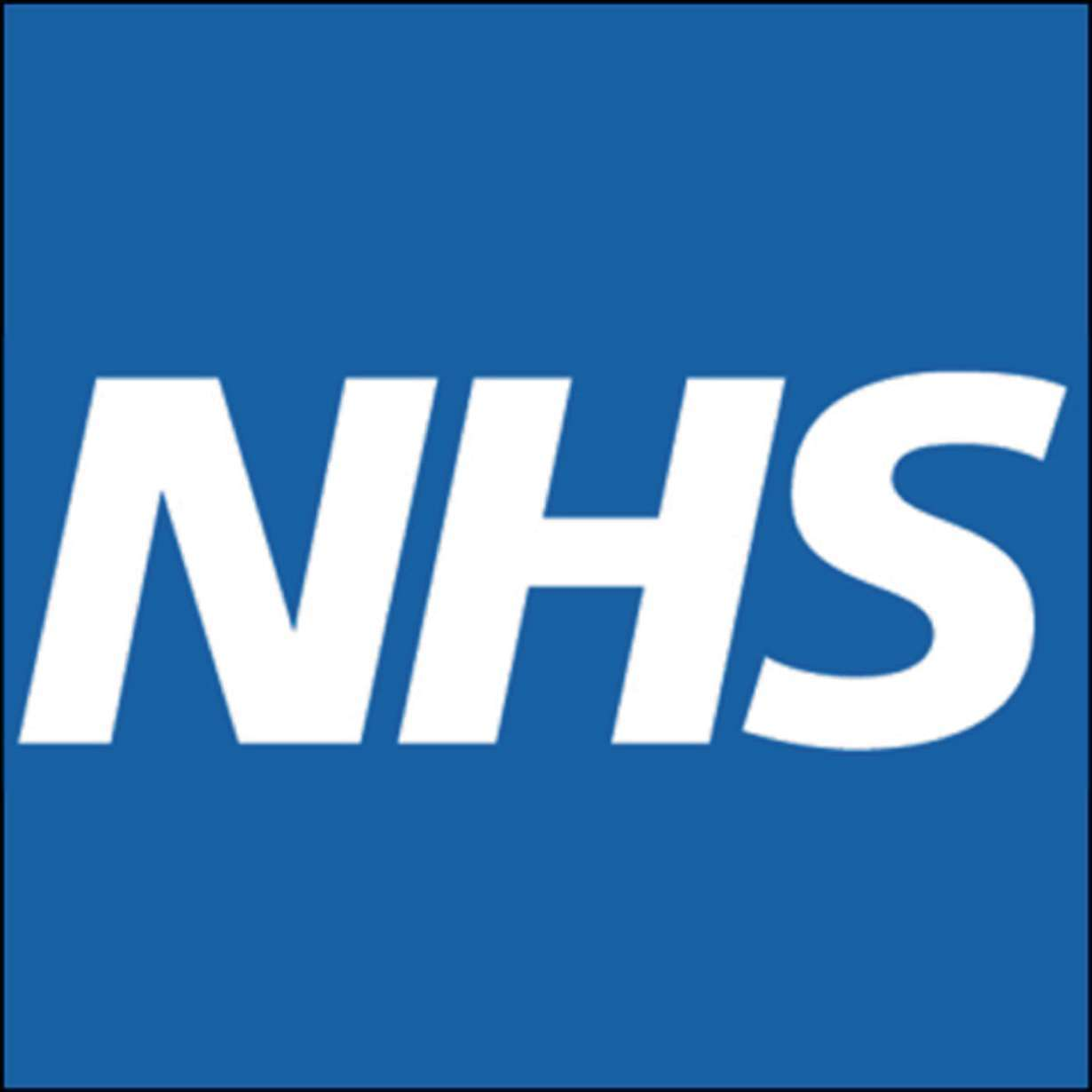 Hertfordshire NHS trust to run north Essex anxiety and depression services
