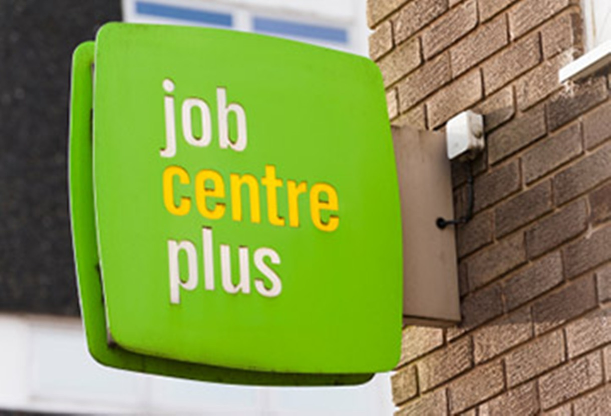 North Essex celebrates sharp drop in youth unemployment