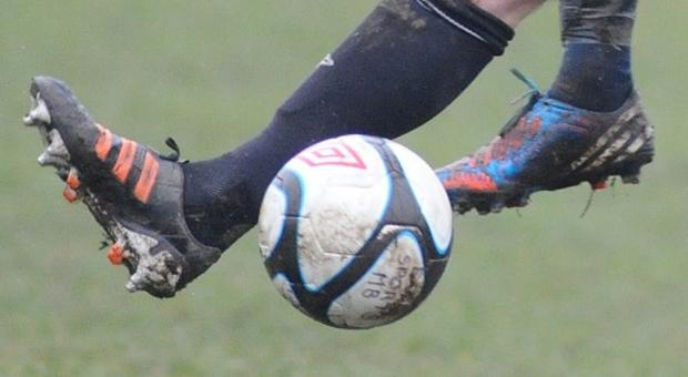 Essex County Standard: Swifts take derby day honours