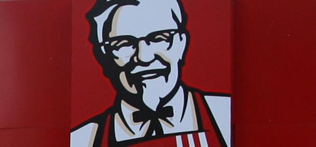 KFC looking to open a new branch in Stanway