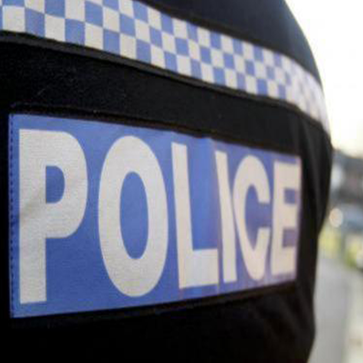 Two bodies found in a Boxted home