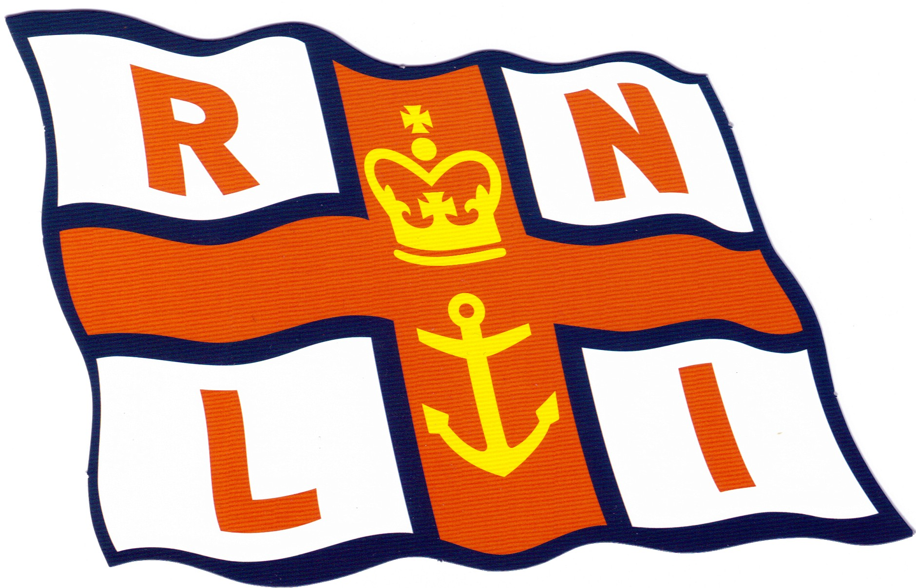 Lifeboat called to broken down speedboat
