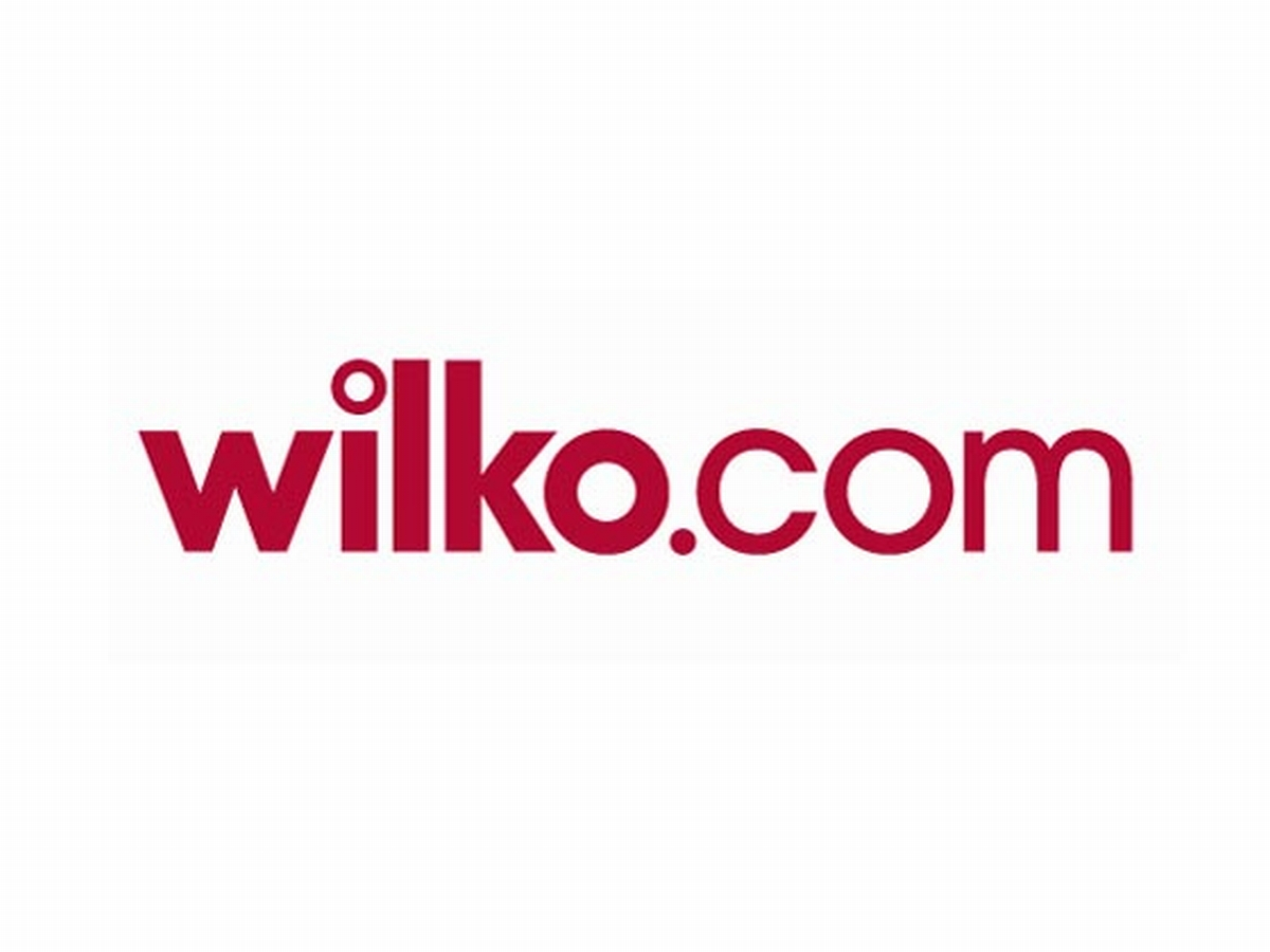 Wilko launches new partnership with air ambulance