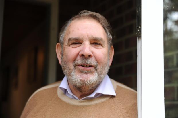 "Essex County Standard: Calls for Lord Hanningfield to ""do the right thing"" and pay back £50,000"