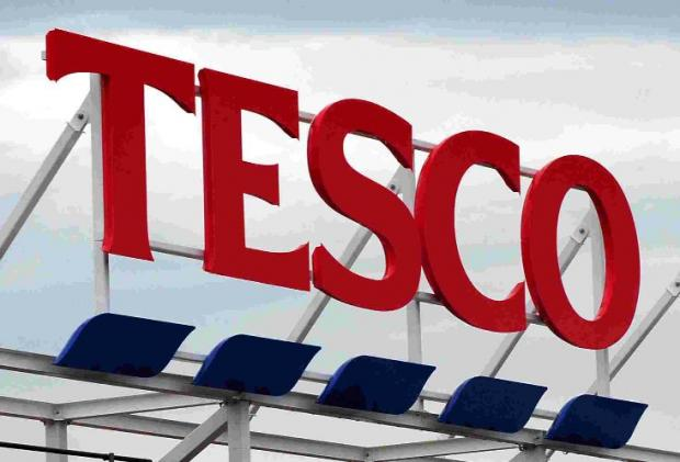 Planners do U-turn on Prettygate Tesco