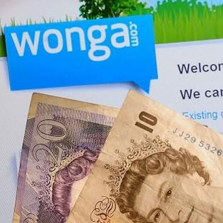 Lawyer hits out at payday lending firm