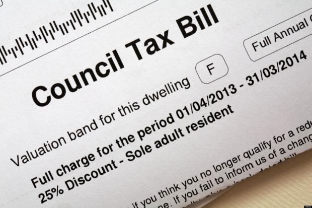 Colchester Council warns of tough decisions but aims to keep council tax frozen