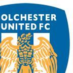 Essex County Standard: Colchester United FC vs Oldham Athletic FC