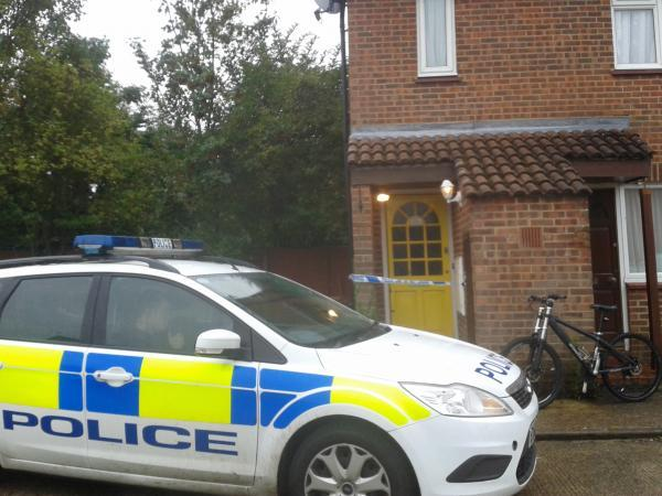 Heybridge woman died of serious head injury, according to postmortem