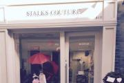 New independent baby boutique opens in town centre