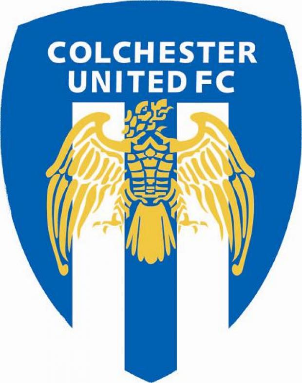 Essex County Standard: Banter With Burns - CUSA chairman Jon Burns with his weekly thoughts on Colchester United
