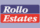 Rollo Estates