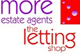 More Estate Agents - Braintree